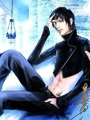 Sizzling hot anime boys love dicks