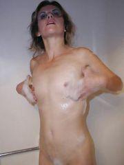 podglyadival-v-dushe-tesha
