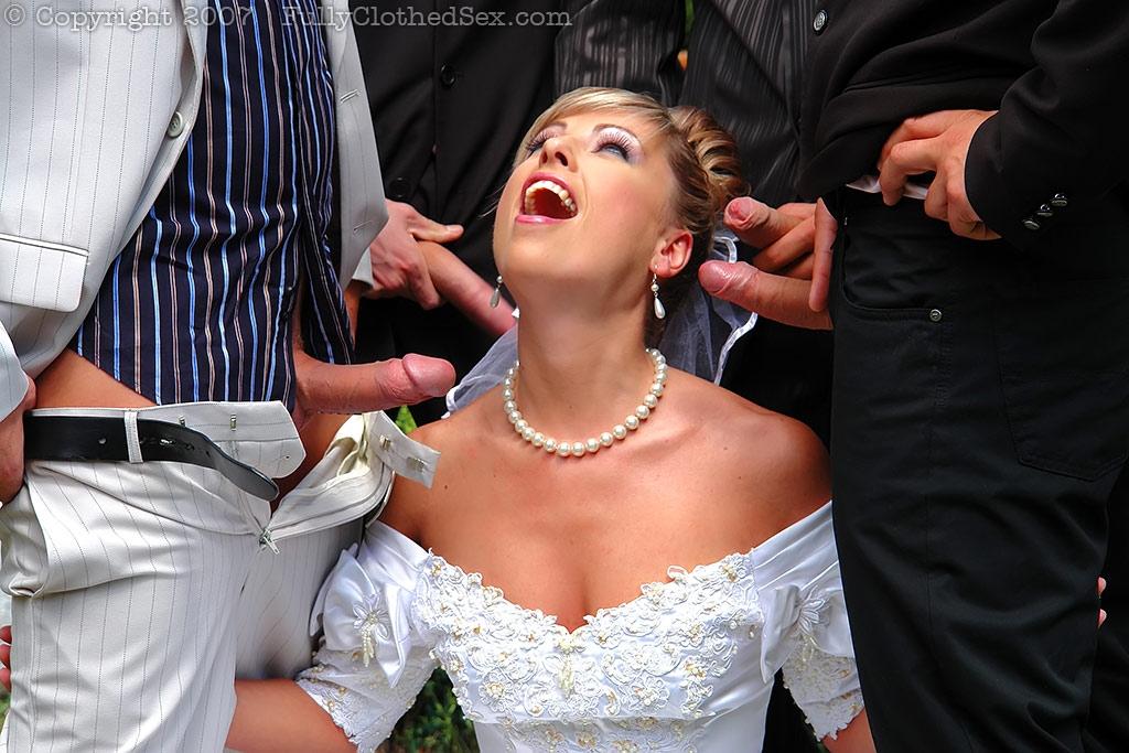 seksualnie-konkursi-na-svadbe