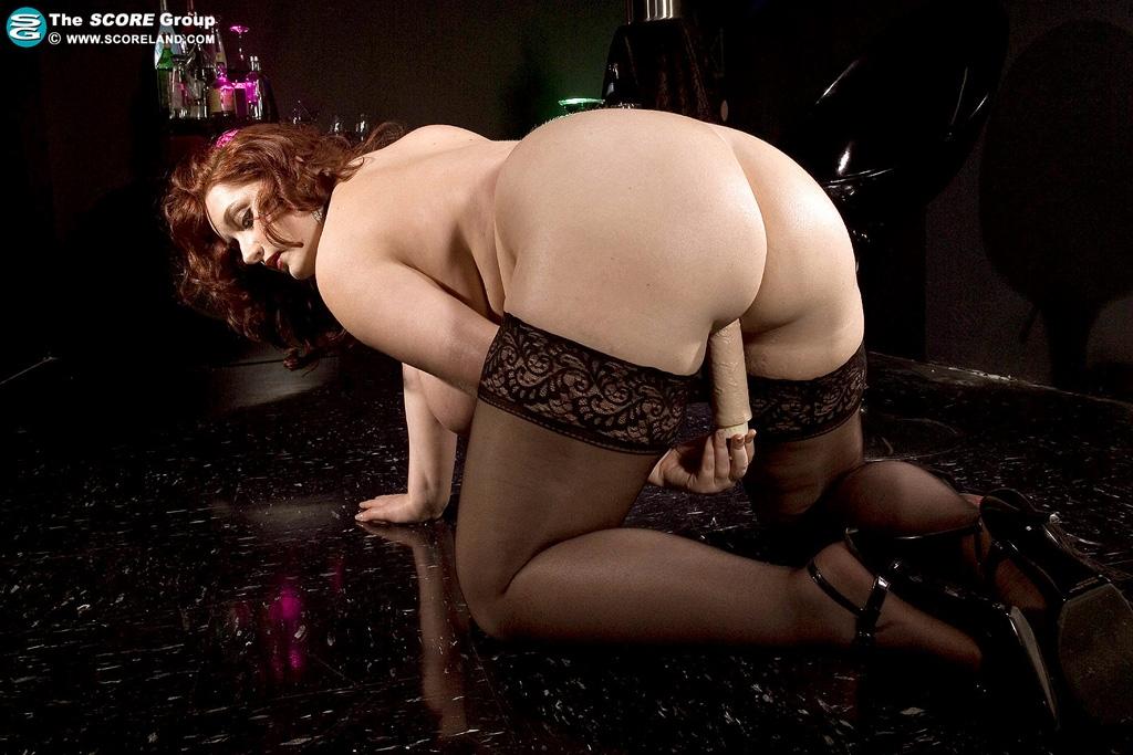 домашние порно фото челябинск