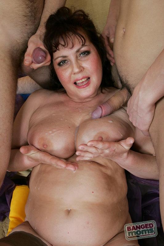 mature-porno-v-kontakte