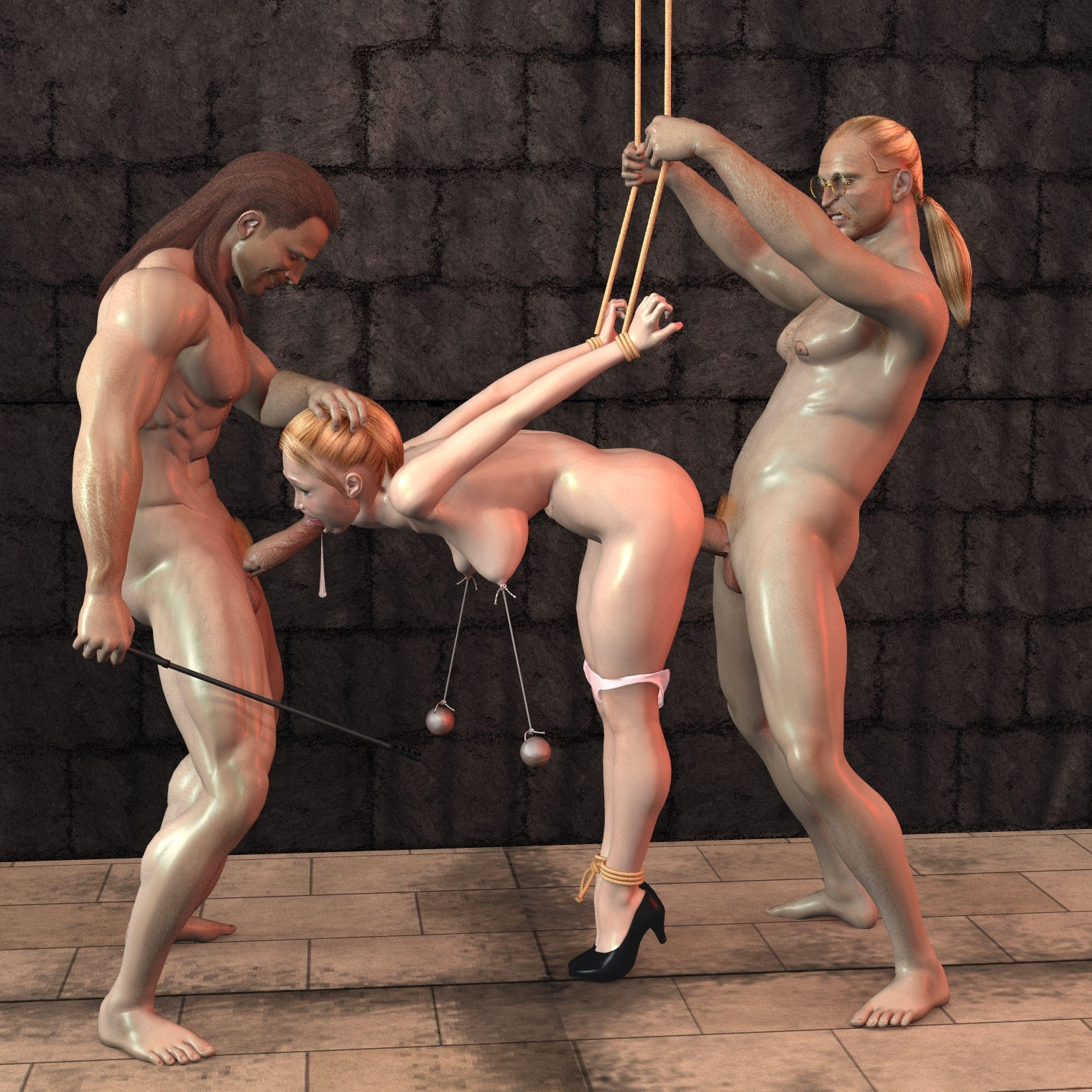 Shemal sex 3d pc games free download pron toons