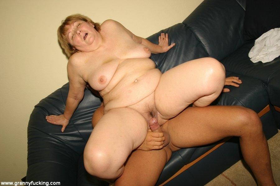 смотреть порно полных дам
