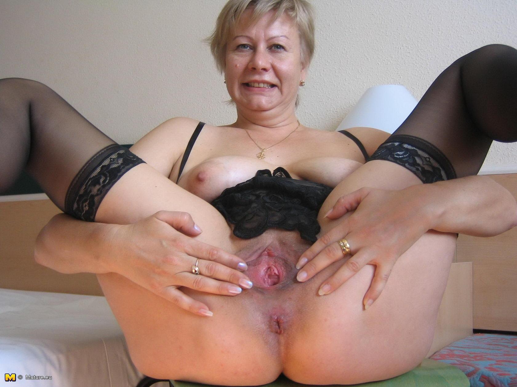 Старенькие тети порно 24 фотография