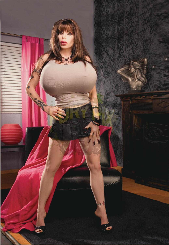 Big tits at work porn logic scene starring angela white l 10