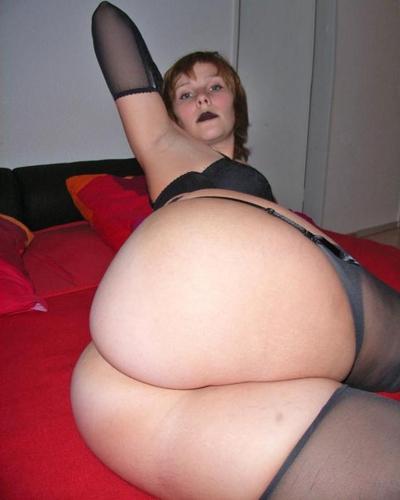 Порно копилка мжм фото