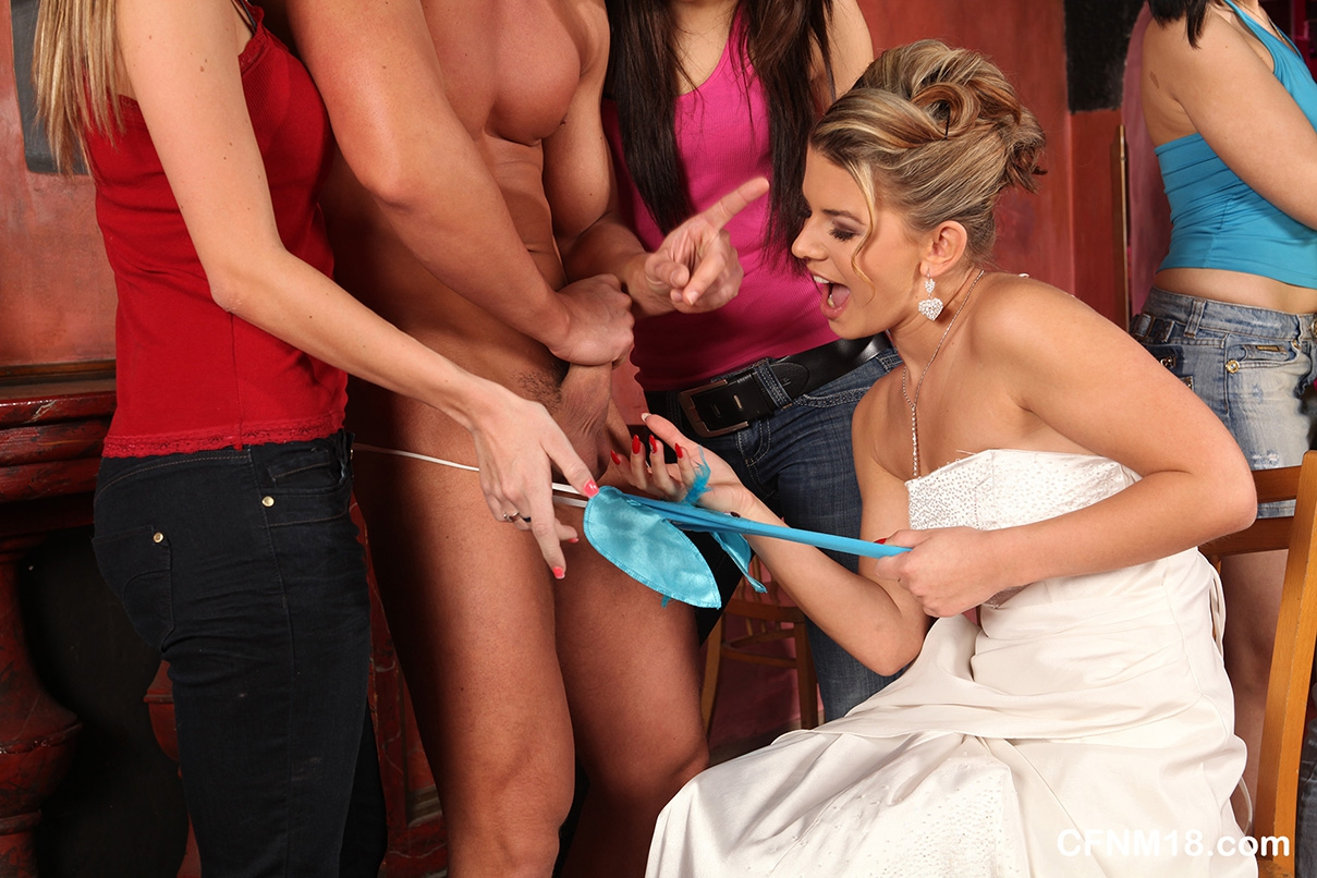 porno-svadebnie-devishniki