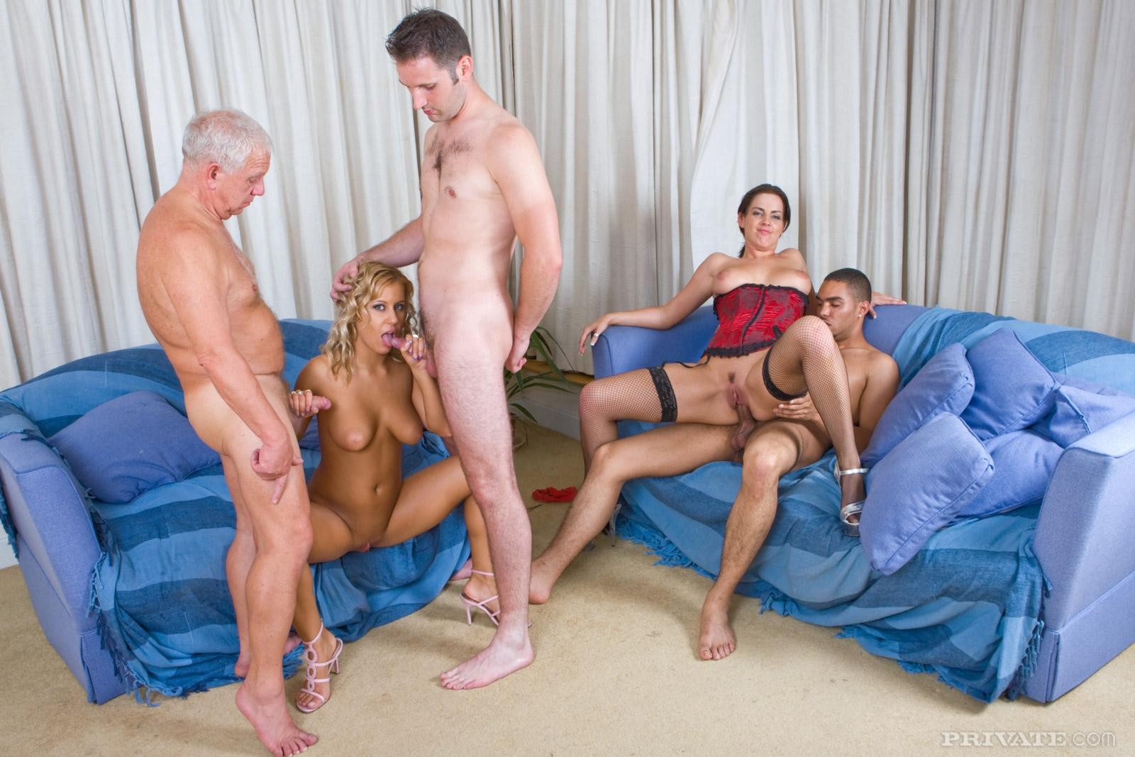 English sex fuck images pics xxx film