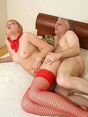 Зрелые  Порно видео из ШИРИНКИ Тысячи бесплатных порно