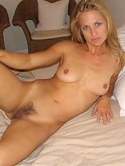 Dirty wives exposed porn
