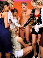 Video Sex Greek