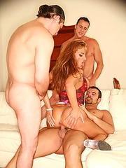 nude girla