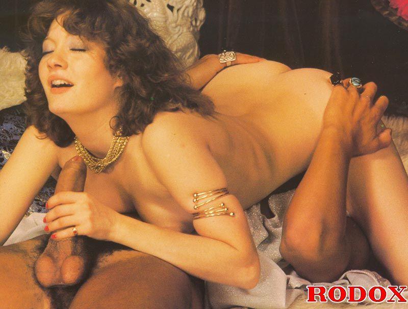секс фото арабиски