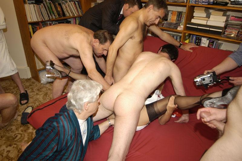 В библиотеке порно онлайн фото бесплатно
