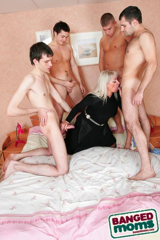 русское оральное порно зрелых