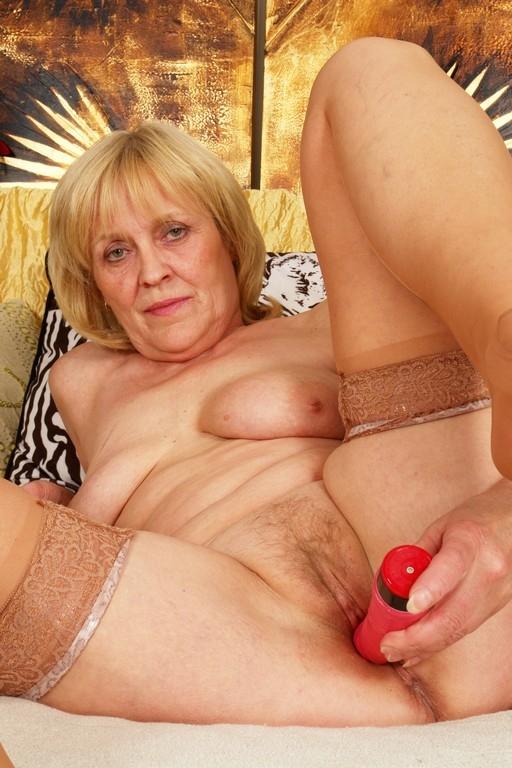 Порно фото сексуальных бабушек 52208 фотография