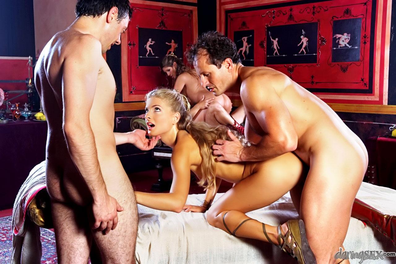 rimskie-orgii-porno-film