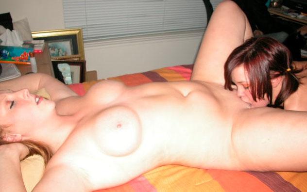 лесби секс частное фото