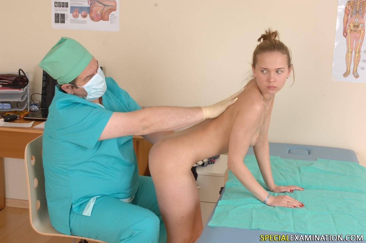 porno-orgazm-aziatki-zrelie