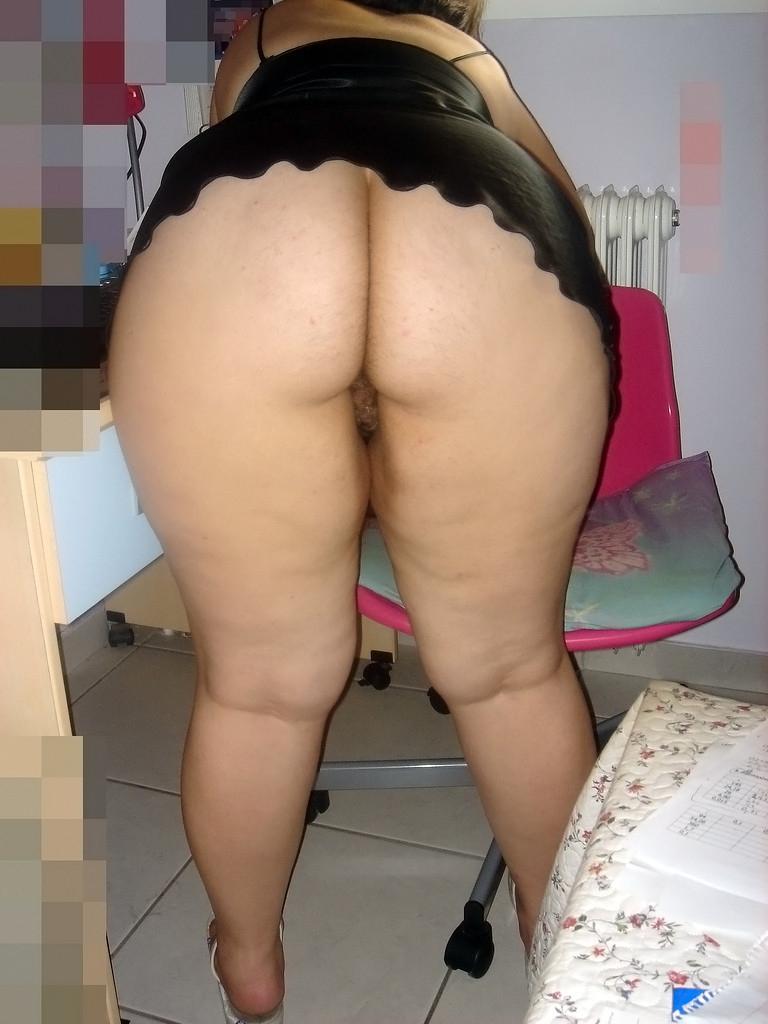 Порно фото толстых попок скачать 32592 фотография