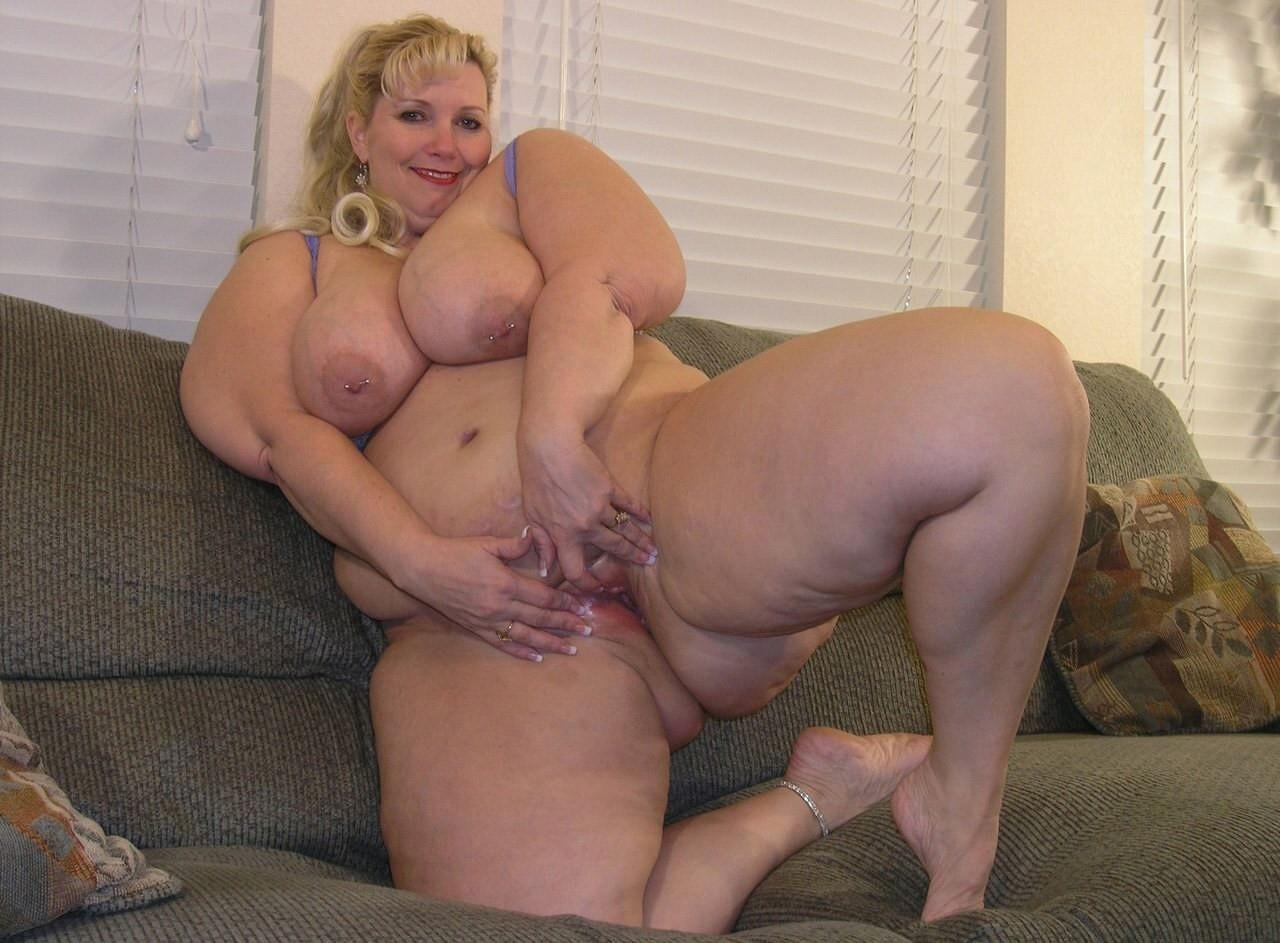 Самая старое женщина в сексе