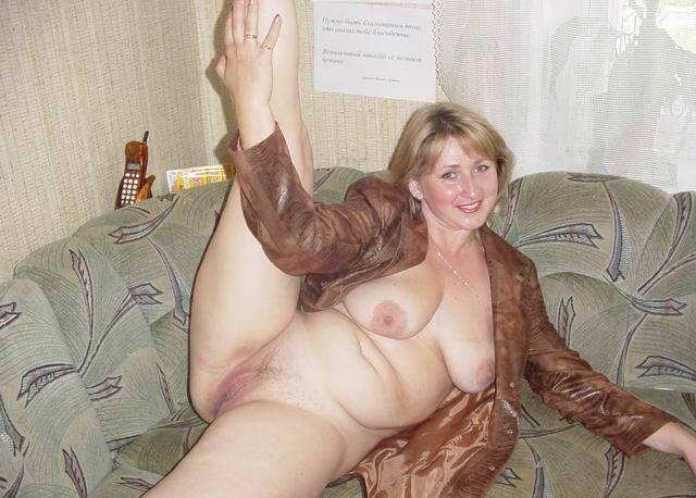 порно фото женщин средних лет