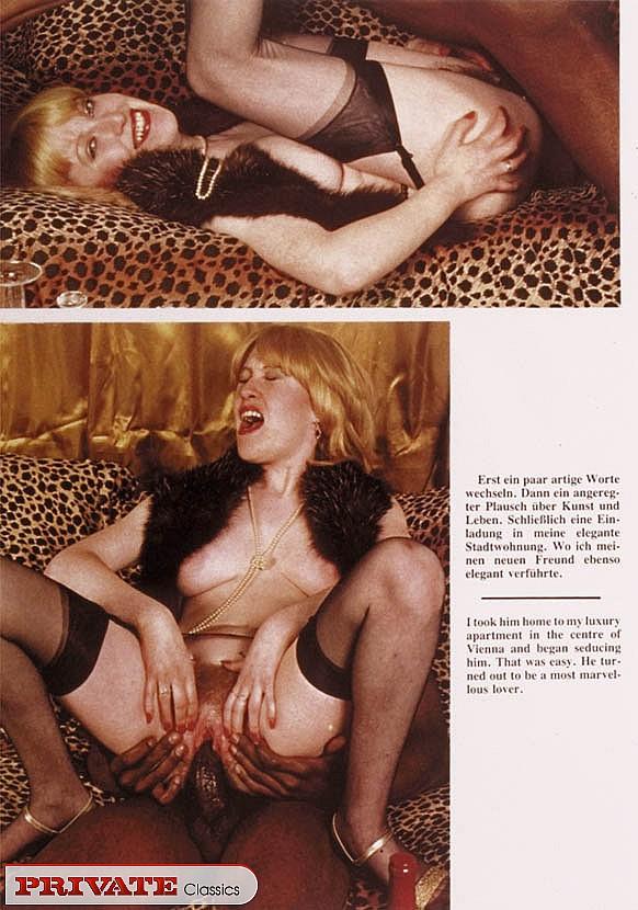 онлайн порно классика ретро