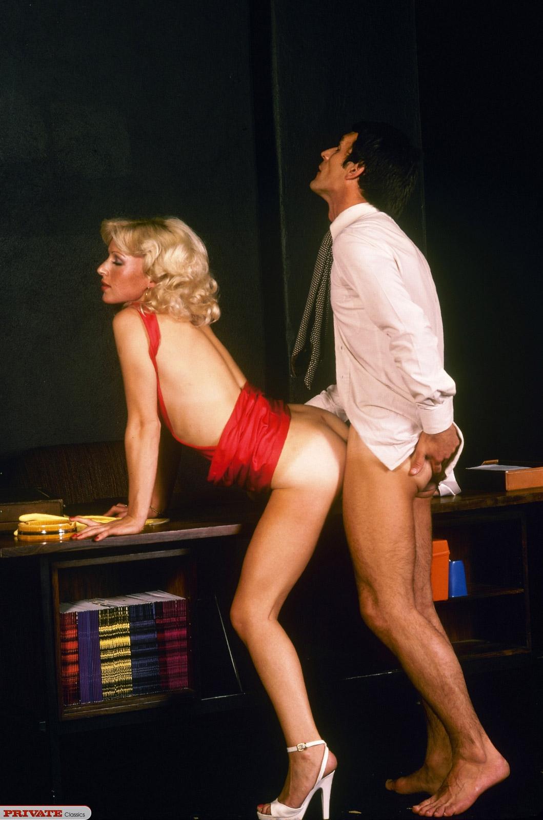 www-retro-porno-3g